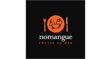 Nomangue Restaurante logo