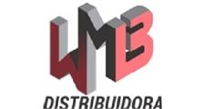 WMB DISTRIBUIDORA logo