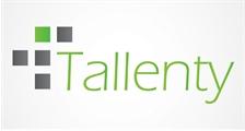 Tallenty RH logo