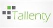 Tallenty RH