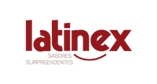 LATINEX INTERNATIONAL IMPORTACAO E EXPORTACAO logo