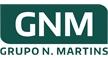 NMartins Soluções Informatizadas Ltda
