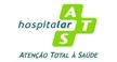 HOSPITALAR ATS