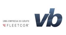 VB SERVICOS logo