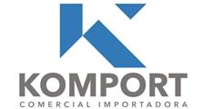 Komport S.A. logo