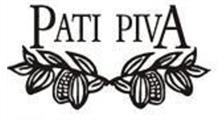 Pati Piva logo