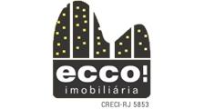ECCO IMOBILIARIA logo