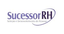 SUCESSOR RH logo