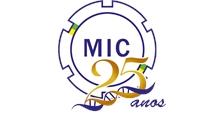 MECÂNICA INDUSTRIAL CENTRO LTDA logo