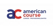 American Course
