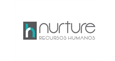 NURTURE - RECURSOS HUMANOS logo