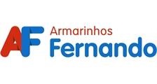 Armarinhos Fernando logo