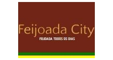 FEIJOADA CITY logo