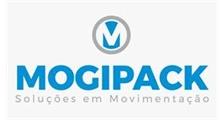 MOGIPACK logo