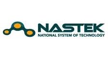Nastek Ind  LTDA logo