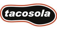 TACOSOLA logo