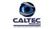 CALTEC EQUIPAMENTOS DE SEGURANCA ELETRONICA LTDA - ME