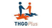 THGO PLUS logo
