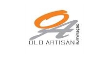 OLD ARTISAN logo