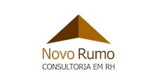 NOVO RUMO CONSULTORIA EM RH logo