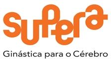 Método Supera logo