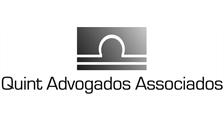QUINT ADVOGADOS ASSOCIADOS logo