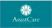 ASSISTCARE HOME HEALTH CARE