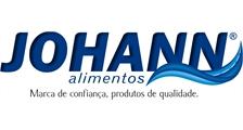 Johann Alimentos logo