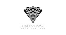 Shadevenne Alta Costura logo