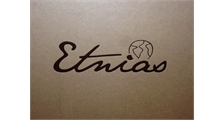 ETNIAS logo