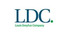 LOUIS DREYFUS logo