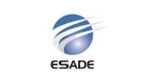 ESADE EMPRESARIAL logo
