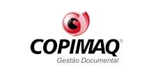 COPIMAQ DE CAMPINAS COMERCIO DE MAQUINAS LTDA - EPP logo
