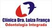 Clinica Dra. Luiza França