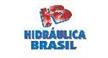 HIDRAULICA BRASIL