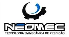 NEOMEC logo