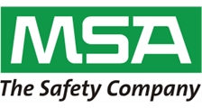 MSA Safety logo