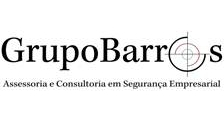 Grupo Barros logo