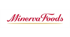 MINERVA S.A. logo