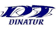 DINATUR logo