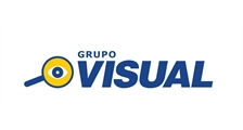 VISUAL logo