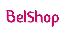 BelShop logo