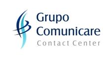 COMUNICARE logo