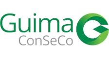 GUIMA logo