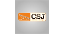 CSJ CORREIAS E SERVICOS logo