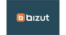 BIZUT logo