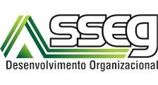 ASSEG DESENVOLVIMENTO ORGANIZACIONAL LTDA - ME logo