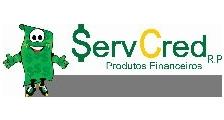ServCred RP logo