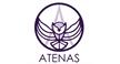 Atenas Artigos para Segurança e Vigilância