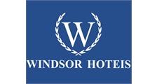 Hotéis Windsor logo